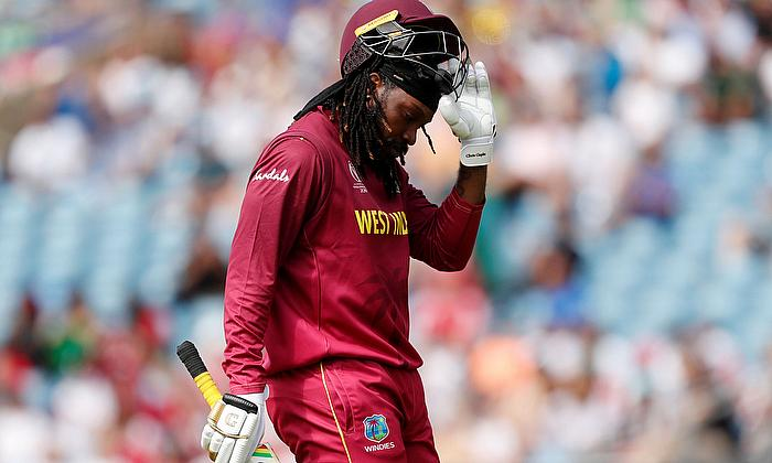 West Indies T20I & ODI Squads for India tour Analysis - The Gayle Enigma, Alen & Ramdin's Return and More