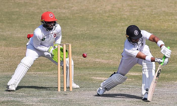 Waqas Takes Five Wickets as Northern Take Control Against Khyber Pakhtunkhwa