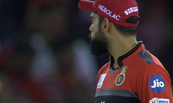IPL 2020: One player that each team will desperately want to buy in the auctions