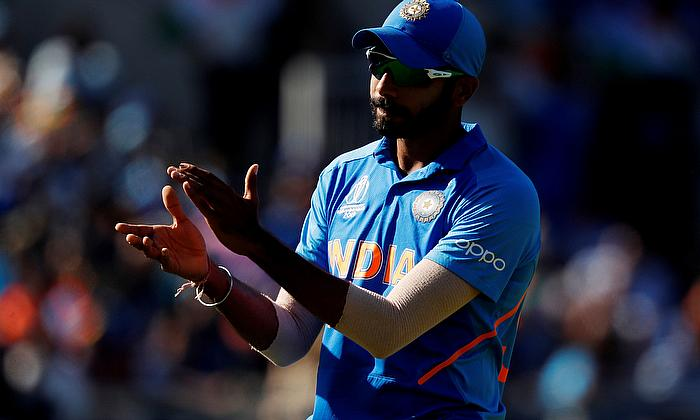 Bumrah's return a major boost for Kohli & Co but pace battery injury concerns remain worrisome