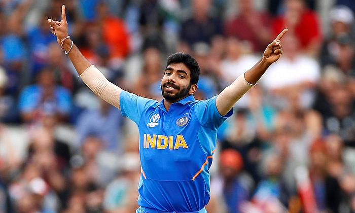 India v Sri Lanka T20Is: Preview, Match Schedule, Team Squads and Series Predictions