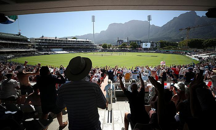 Joe Root & Co have every reason to be proud of persevering Newlands victory