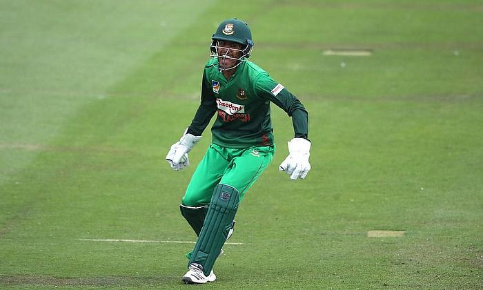 U19 Cricket World Cup Group C Preview: Bangladesh out to impress