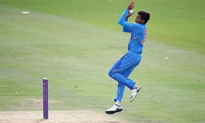 ICC U19 World Cup Warm-Up matches - India, Pakistan and Sri Lanka all Win
