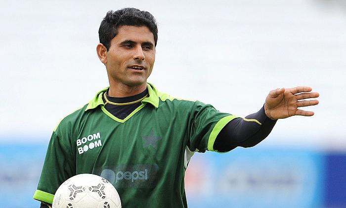 Abdul Razzaq Thinks Best PSL Team Would Beat Best IPL Team