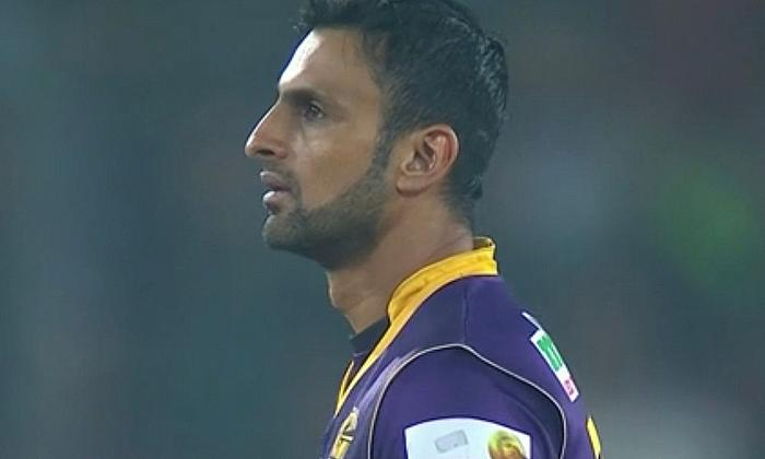 Pak v Ban T20Is: Is picking Shoaib Malik and Mohammad Hafeez a regressive step?