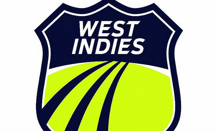 West Indies Championship 1st day, 3rd round - Holder's fiver gives Pride the edge