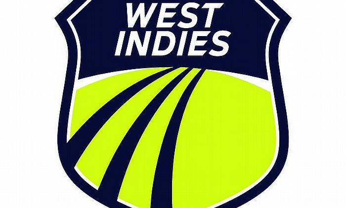 West Indies Championship 4th day, 3rd round - Jaguars back on Top of Table