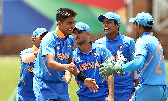 U19 WC: For once, the India-Pakistan hype was worth it