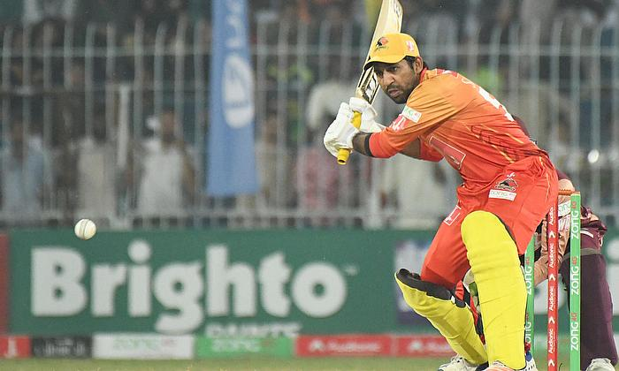 Pakistan Super League (PSL) 2020: Preview, Match Schedule, Team Squads and Tournament Predictions