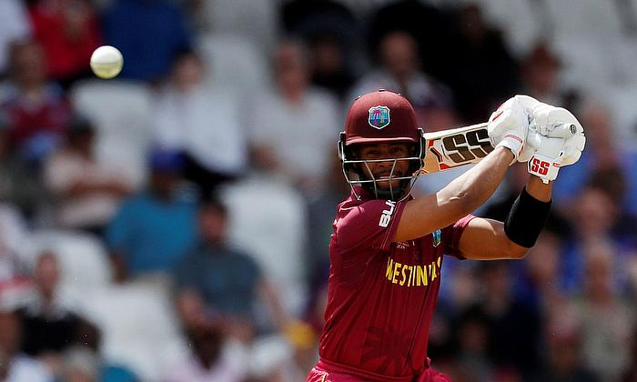 Cricket Betting Tips and Match Prediction - Sri Lanka v West Indies 1st ODI
