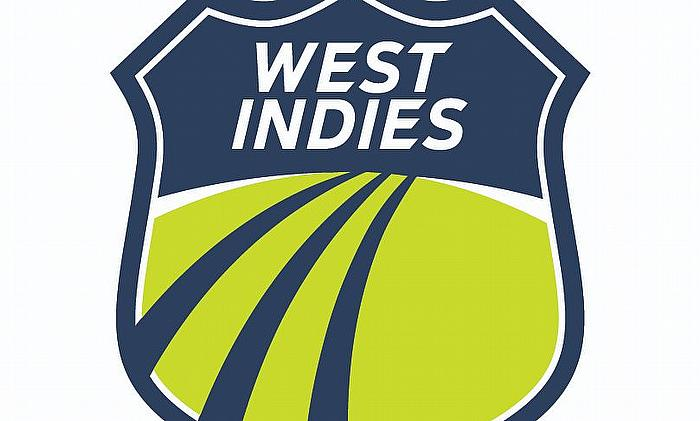 West Indies Championship - Pride and Jaguars pair penalised under CWI Code of Conduct