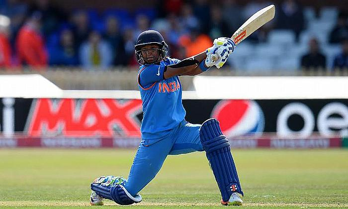 Women's T20 WC: Time for Harmanpreet Kaur to break her shackles