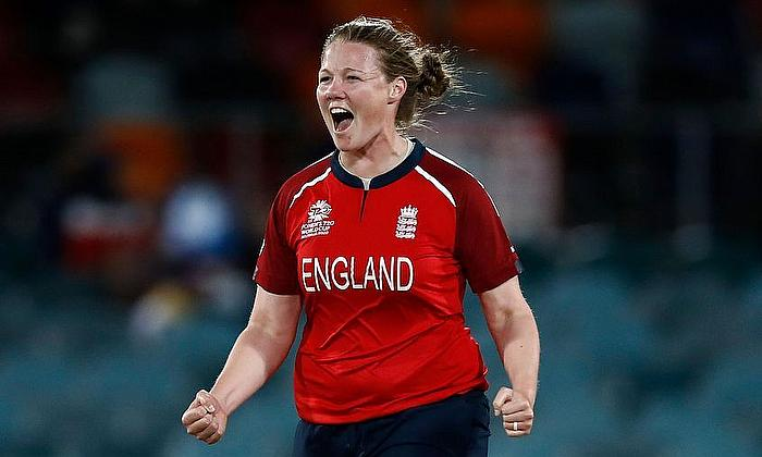 ICC Women's T20 World Cup 2020: India and England face off