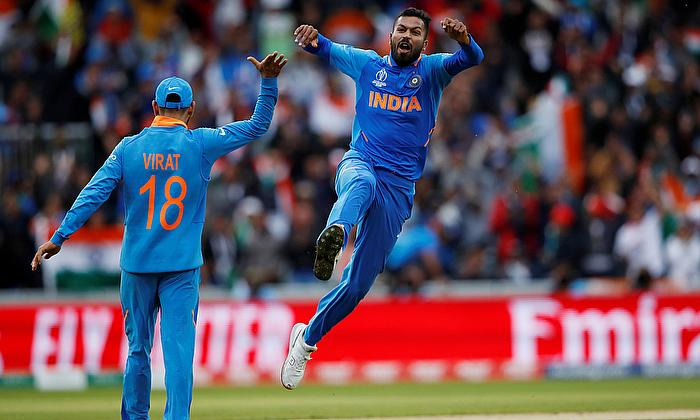 All-round Pandya announces form and fitness with 37-ball ton & 5-er in domestic game