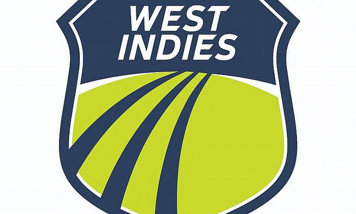 West Indies Championship Round Up: 3rd day, 7th round: Red Force big lead over Pride