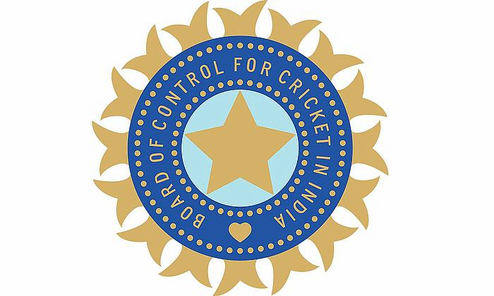 BCCI puts domestic matches on hold
