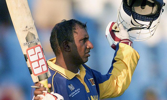 Cricket World Rewind: #OnThisDay - When Sri Lanka truly arrived at the world stage
