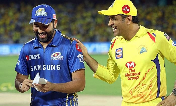 Fantasy IPL: Who won IPL 2020's opening fixture between CSK and MI?