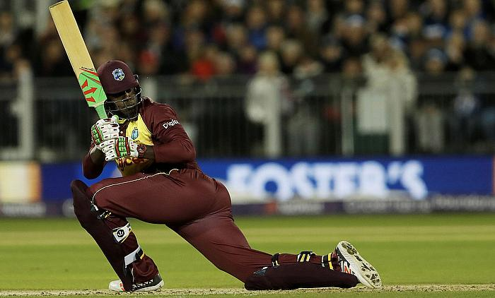 Cricket World Rewind: #OnThisDay - Remember the name: Brathwaite stuns England to win 2016 World T20