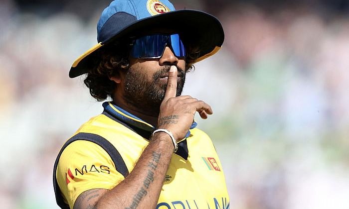 CWC 2019 Recap: Malinga and Perera save Sri Lanka blushes against Afghanistan