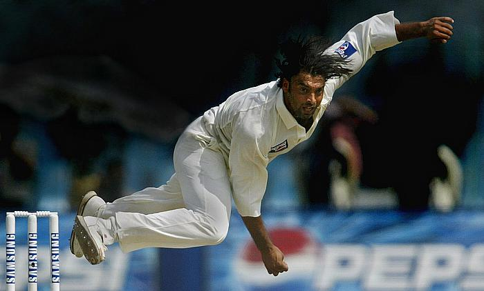 Cricket World Rewind: #OnThisDay - Inzamam, Shoaib rout New Zealand by an innings in record win