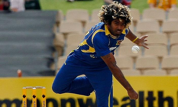 Who would have predicted that: Dilshan, Malinga hand Sri Lanka Super-Over win at 2012 World Twenty20