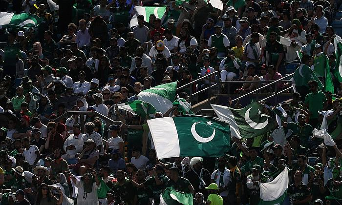 PCB share update on domestic players and coaches contracts