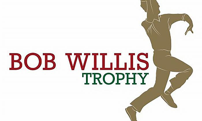 Women's 50-over domestic competition the Bob Willis Trophy fixtures announced