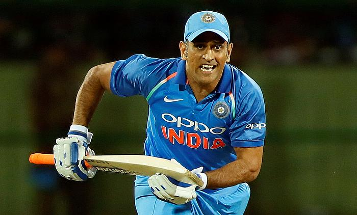 Dhoni retires: Legend's impact on Indian cricket beyond numbers