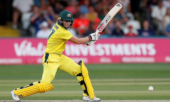 Australia Squad named for Commonwealth Bank T20I and New Zealand ODI series