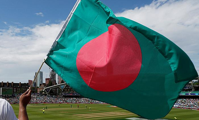 BCB confirms one cricketer and an official have tested positive for COVID-19