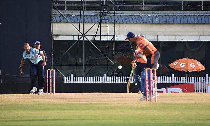 Jharkhand T20 League  - Latest news and Match reports - September 16th