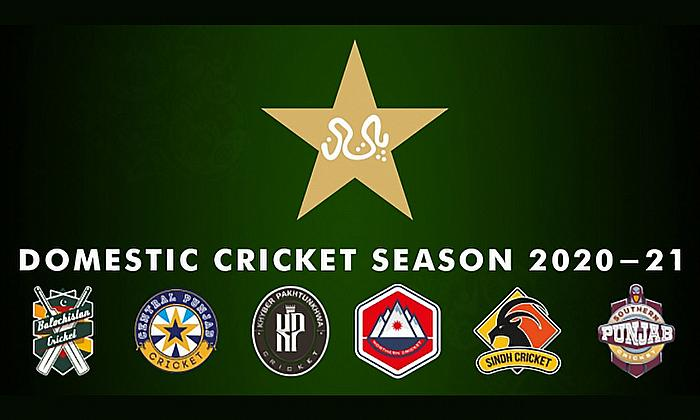 Northern and Balochistan squads loaded with star performers for National T20 Cup
