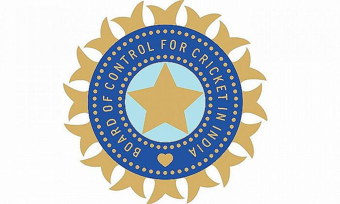 BCCI - Appoints All-India Women's Selection Committee
