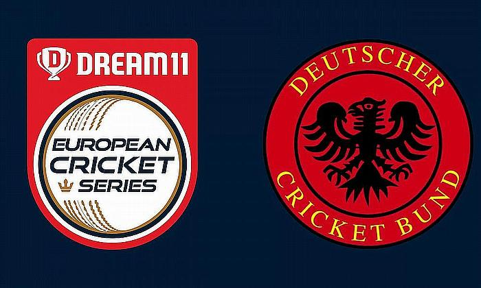 European Cricket Series Frankfurt T10 2020: Full squads, Fixtures & Preview: All you need to know