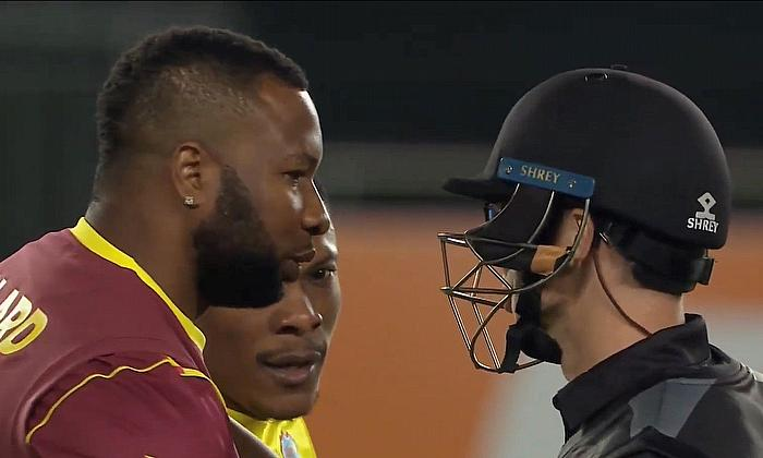 New Zealand vs West Indies 2nd T20I Preview