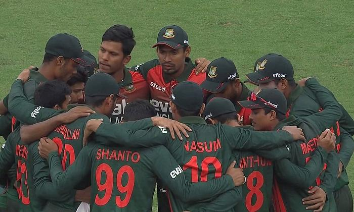 New Zealand vs Bangladesh 2nd T20I Preview