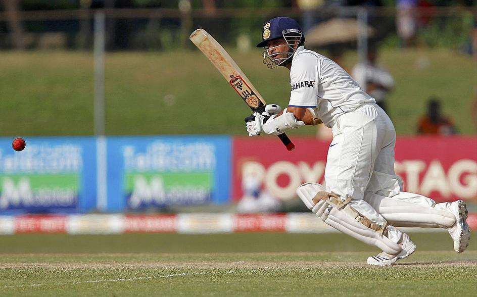 betting in cricket Below you will find a list of the five best cricket betting apps available, all of which allow for betting on a variety of different international and county matches across a multitude of markets including match result, top run scorers, top wicket takers and even runs in a particular over.