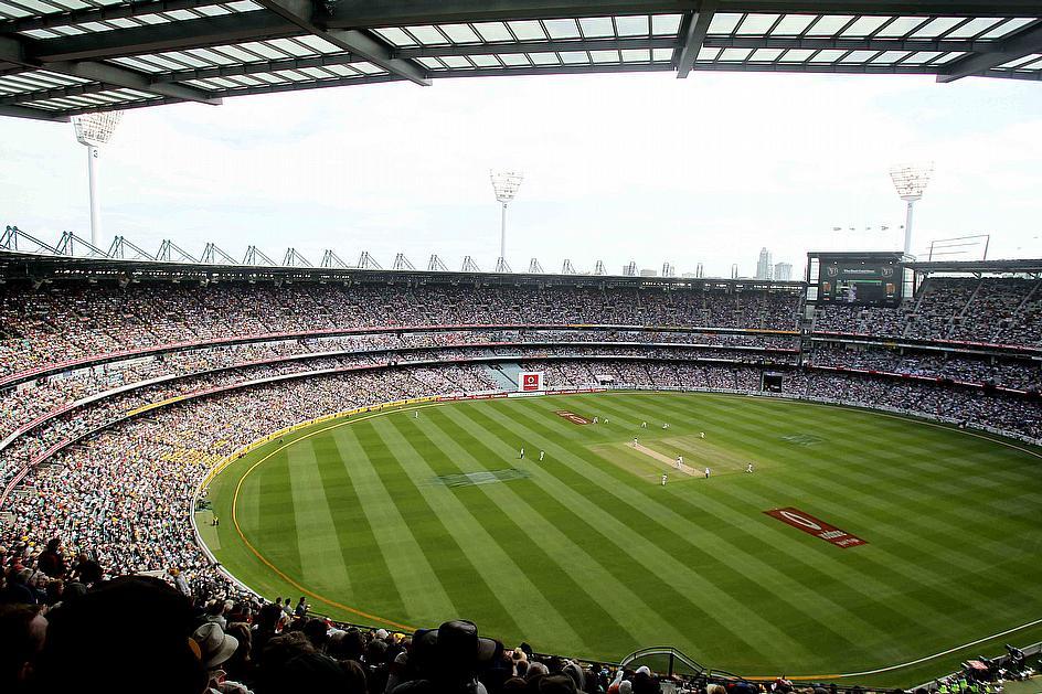 mcc cricket ground - 944×629