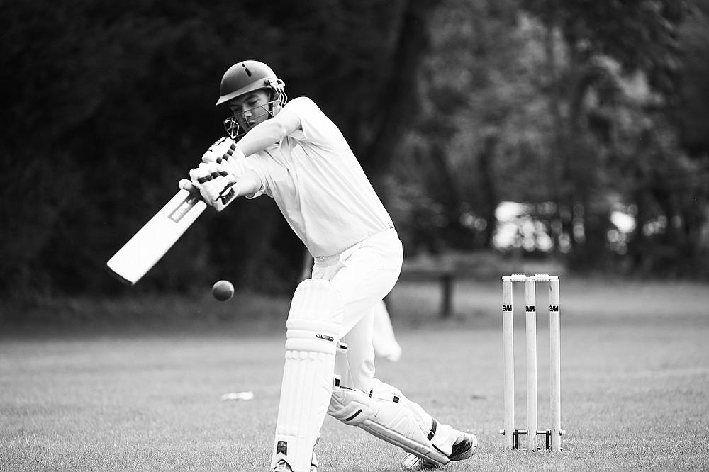 Trials for the T20 Community Cricket Sixth Form Academy will be held in February