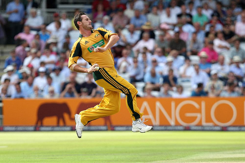 Lyon makes ODI comeback while Tait, Lynn included for T20s