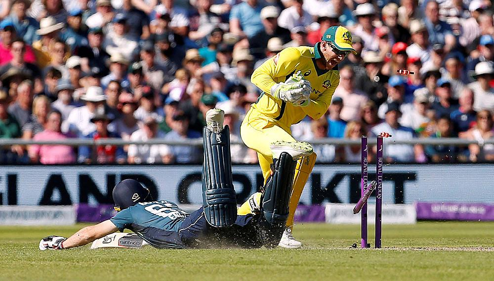 England australia cricket betting tips soccer betting prediction for today