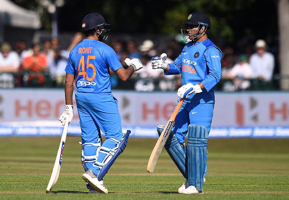Cricket Betting Tips and Match Prediction - Ireland v India Today
