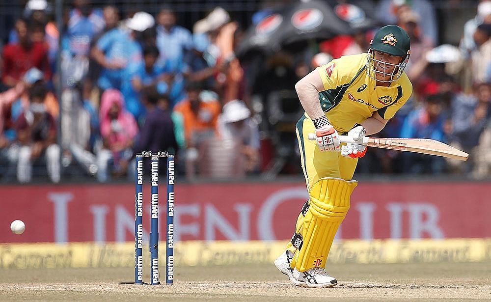 Cricket Betting Tips and Match Predictions Today for GT20 Canada