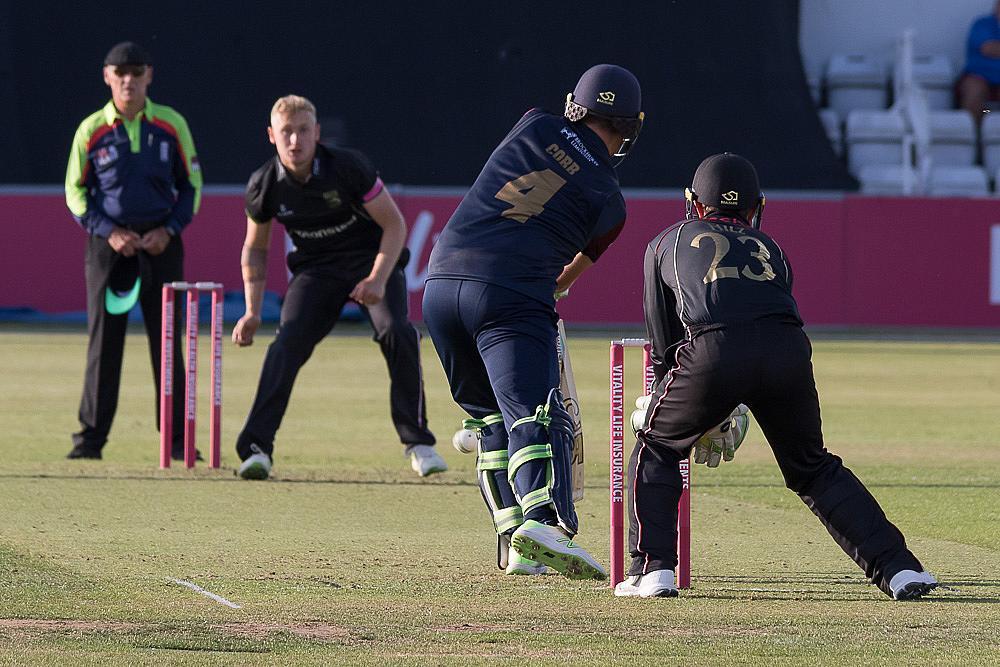 Cricket betting tips blast bet on fight online