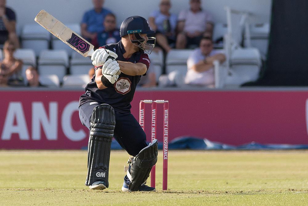 cricket betting tips blast