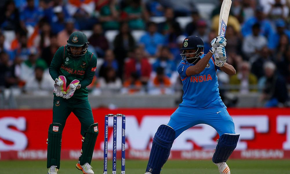 Live Cricket Streaming Matches Today India V Bangladesh