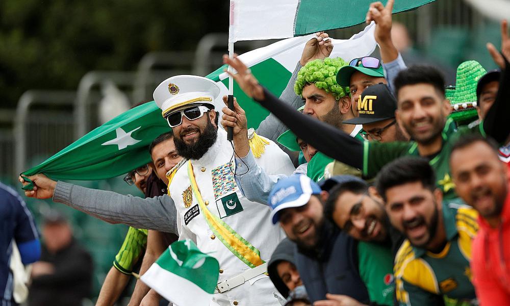 Live Cricket Streaming Matches Today - India v Bangladesh