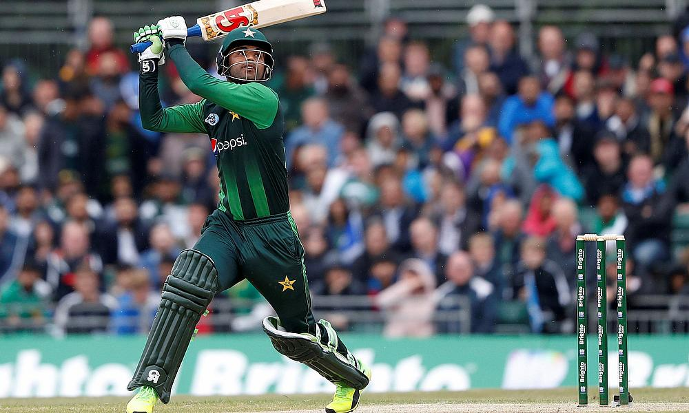 Cricket Betting Tips and Match Prediction Asia Cup 2018 Pakistan v